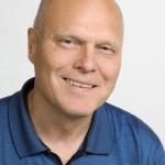 Eduskuntavaaliehdokas 2015 Erkki Laukkanen